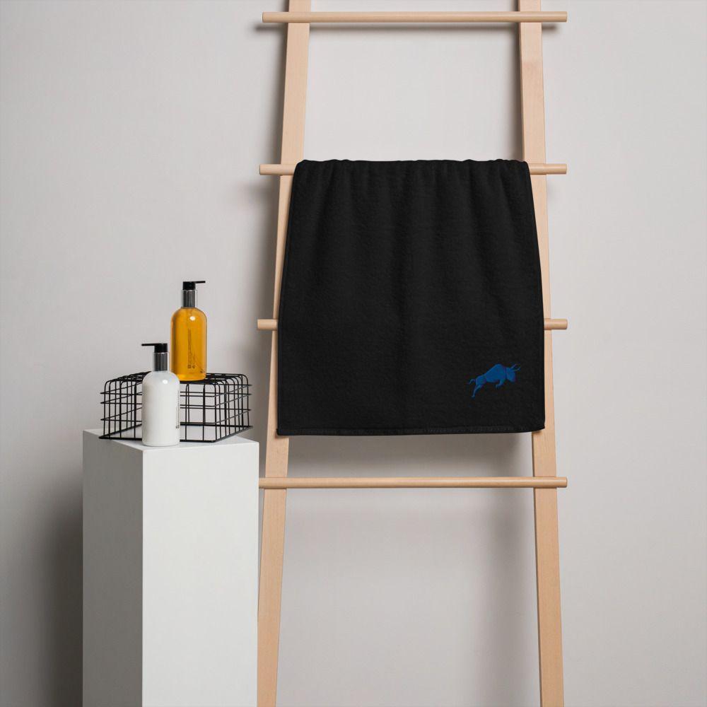 turkish-cotton-towel-black-50-x-100-cm-5fcac8d9e7313.jpg