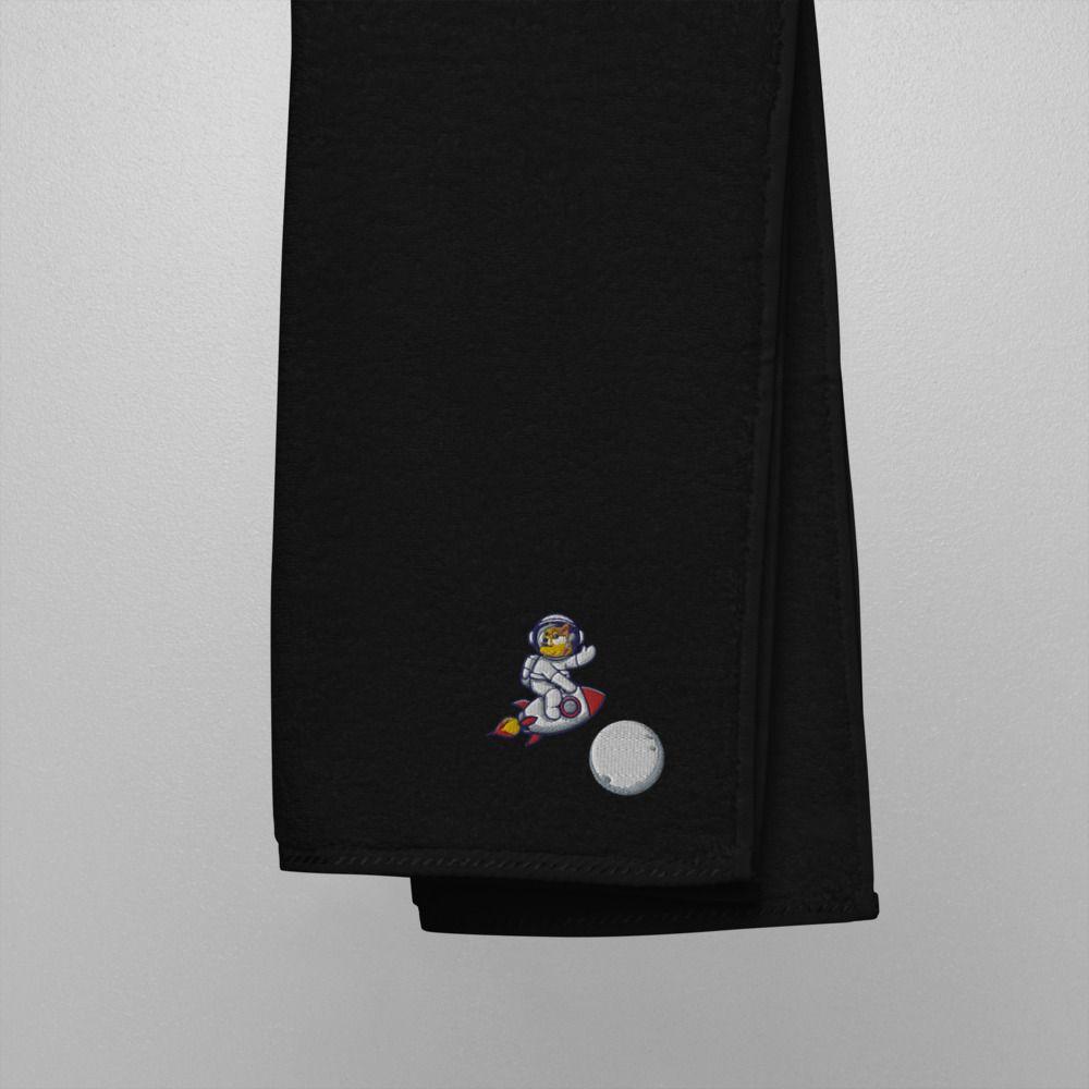 turkish-cotton-towel-black-50-x-100-cm-front-604010730a84b.jpg