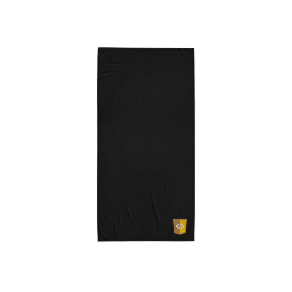turkish-cotton-towel-black-50-x-100-cm-front-6089bda462c82.jpg