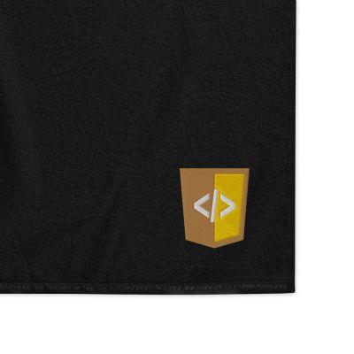 turkish-cotton-towel-black-50-x-100-cm-zoomed-in-6089bda462b4a.jpg