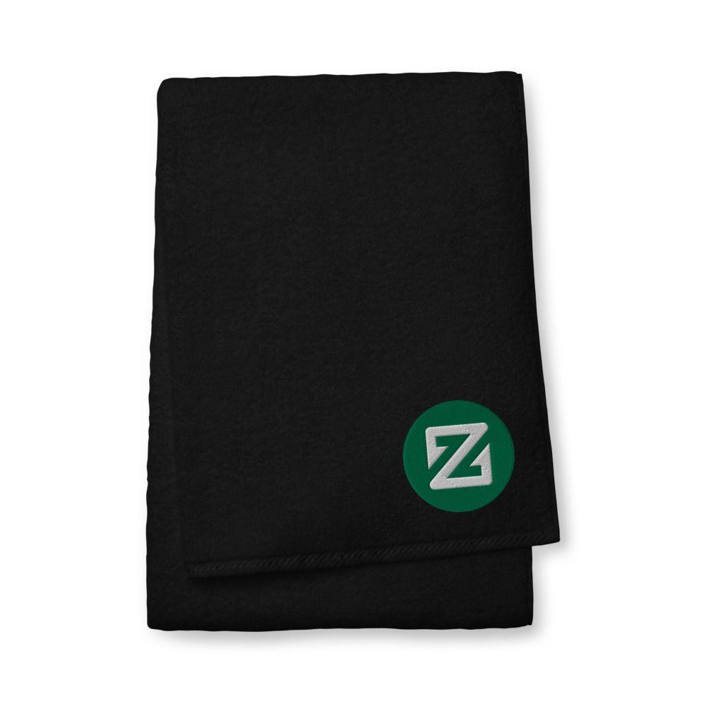 turkish-cotton-towel-black-70-x-140-cm-5fcab71dc5568.jpg