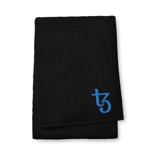turkish-cotton-towel-black-70-x-140-cm-5fcab7665ffcc.jpg