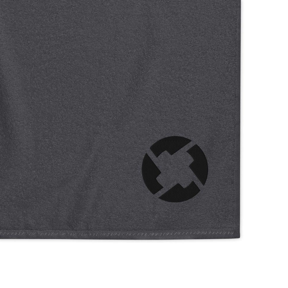 turkish-cotton-towel-graphite-100-x-210-cm-5fcab530eb4ec.jpg