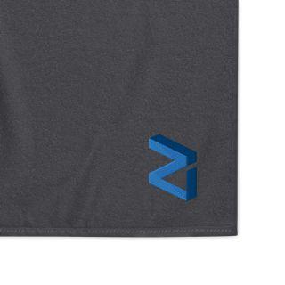 turkish-cotton-towel-graphite-100-x-210-cm-5fcab67c9b1da.jpg