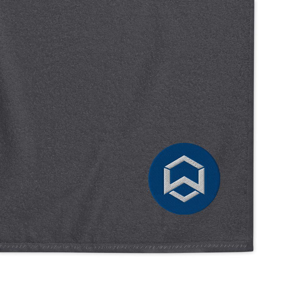 turkish-cotton-towel-graphite-100-x-210-cm-5fcab9db52ca0.jpg