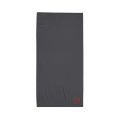 Turkish cotton towel – Tron TRX