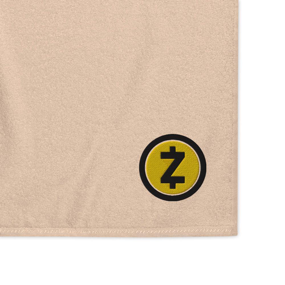 turkish-cotton-towel-sand-100-x-210-cm-5fcab58877d6d.jpg