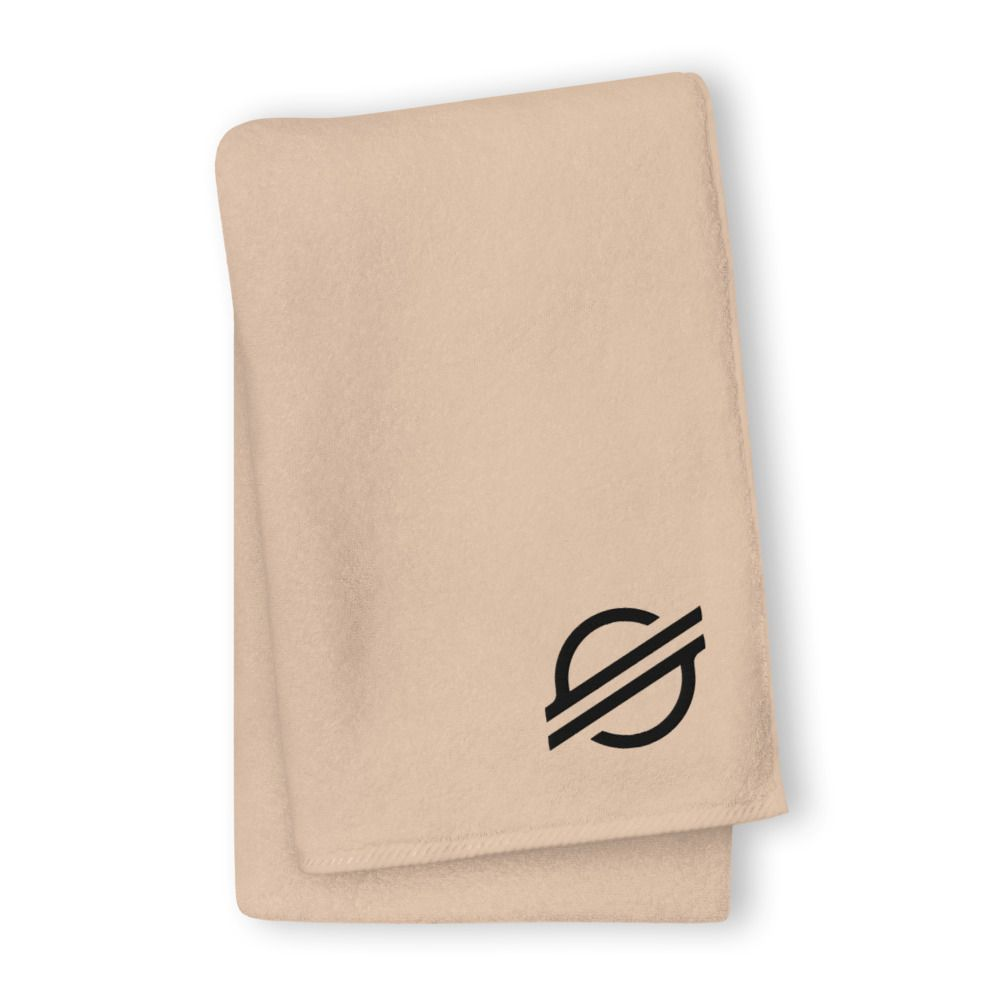 turkish-cotton-towel-sand-100-x-210-cm-5fcab879040d1.jpg