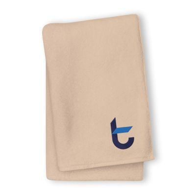 turkish-cotton-towel-sand-100-x-210-cm-5fcabc1bd6f75-1.jpg
