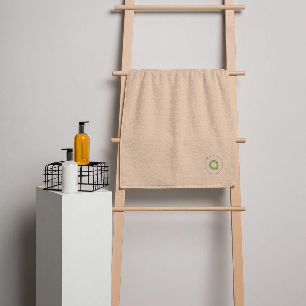 turkish-cotton-towel-sand-50-x-100-cm-5fcac44d8fb32.jpg