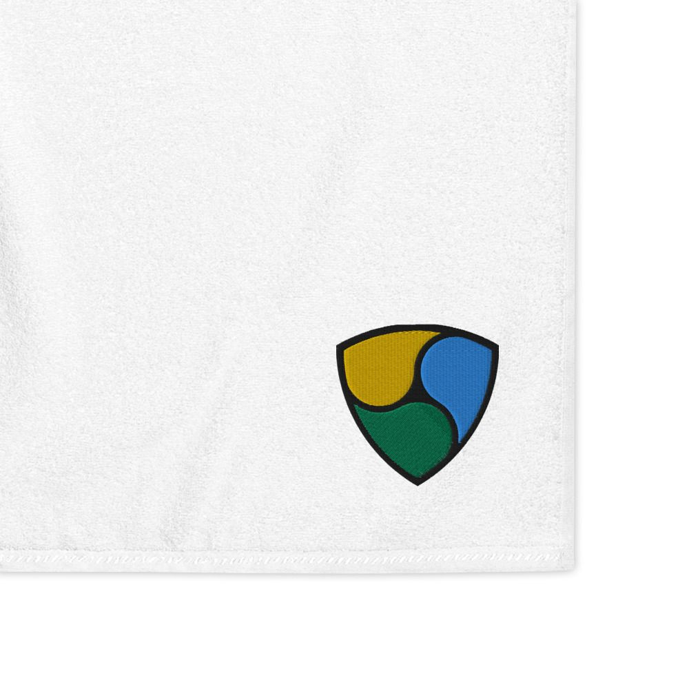 turkish-cotton-towel-white-100-x-210-cm-5fcab8d033c74.jpg