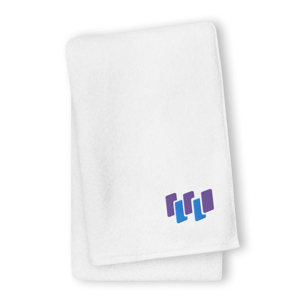 turkish-cotton-towel-white-100-x-210-cm-5fcab930afe93.jpg