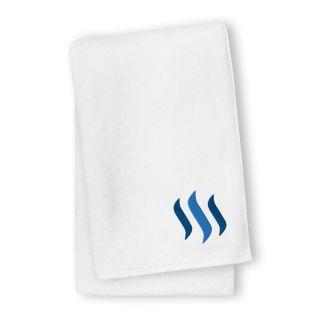 turkish-cotton-towel-white-100-x-210-cm-5fcac348bd323.jpg