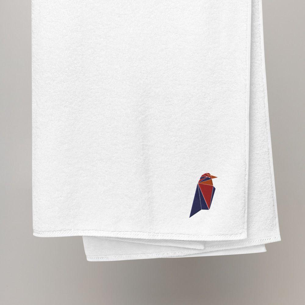 turkish-cotton-towel-white-100-x-210-cm-5fcac4bc2a4a9.jpg