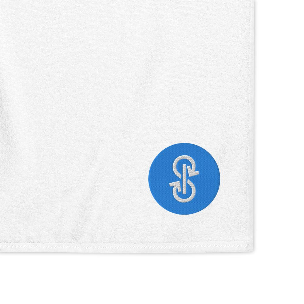 turkish-cotton-towel-white-50-x-100-cm-5fcab6ca31835.jpg