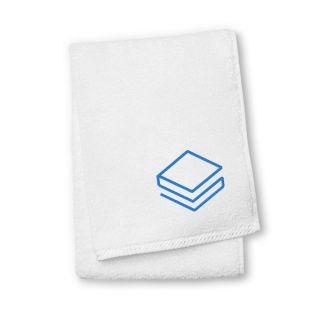 turkish-cotton-towel-white-50-x-100-cm-5fcac05a61b25-1.jpg