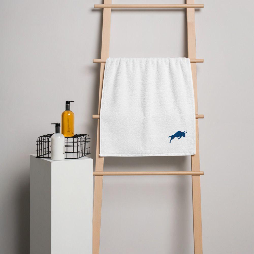 turkish-cotton-towel-white-50-x-100-cm-5fcac8d9e72a1.jpg