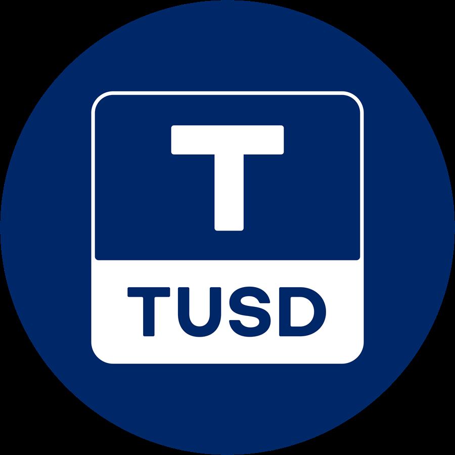 tusd-900