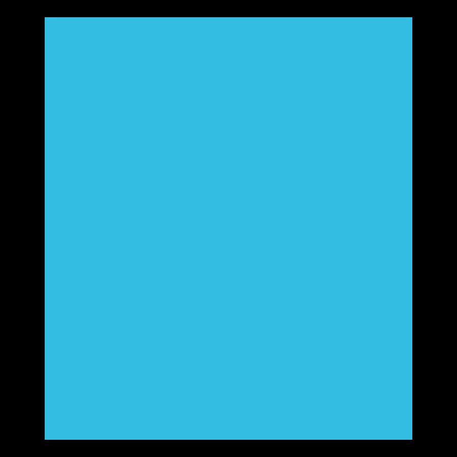 xvg900